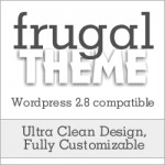 frugalTheme