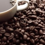 7 Ways To Warm Up To Better Coffee