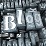 How do you plan on increasing blog traffic in 2010?