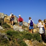 5 Hiking Safety Tips