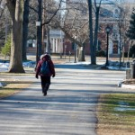 How Your College Student Wants You to Behave