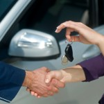 Leasing may Benefit both Money and Time Management