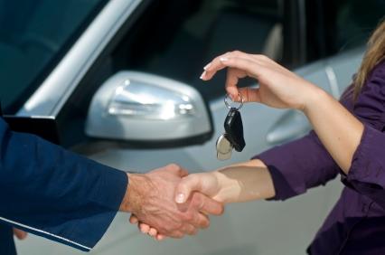 time management,financial management,car