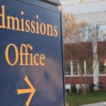 5 Student Tips to a Successful College Tour