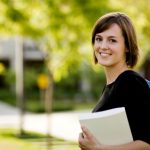 Choose a College Major for Learning Potential, Not Earning Potential