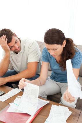 Financial Management, debt settlement