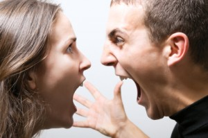 How to Solve Any Argument: 3 Amazing Tips for Conflict Resolution