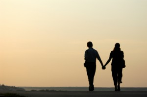 The Psychology of Being in a Relationship