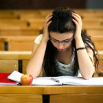 Tips on How to Deal with Anxiety at College