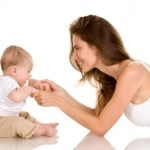 31 Practical Parenting Tips for Single Mothers