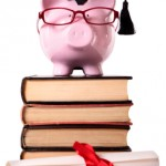 10 Tips to Help your Child Find Money for College
