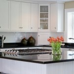 5 Tips for Organizing a Kitchen