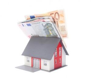 Saving Money on your Home