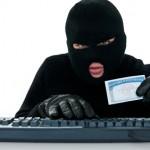 Prevent Identity Theft
