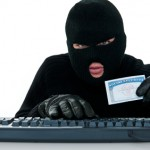 Prevent Identity Theft by Understanding the Thief