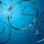 5 Top Time Management Tips