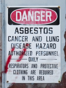 What to do if you are Diagnosed with Mesothelioma