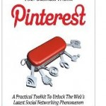 Do not Underestimate the Power of Pinterest