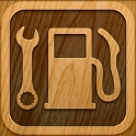 GasCubby - Apps for the home