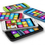 Management Apps for the Home and Family