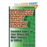 College Fast Track