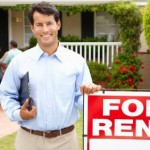8 Home Improvement Tips to Rent a Property