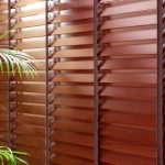 3 Reasons why you should Install Blinds in your Home