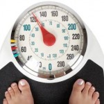 5 Ways to Avoid College Weight Gain