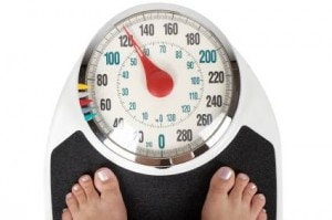 5 Ways to Avoid College Weight Gain