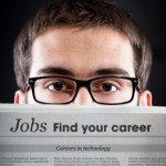3 Tips for Recent College Graduates Seeking Work
