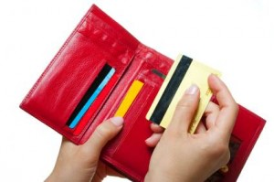 5 Benefits of Using A Credit Card