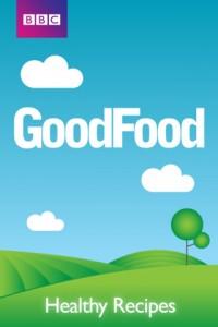 Good Food Healthy Recipes