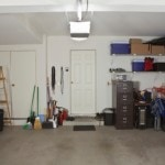 5 Garage Remodeling Concepts for Homeowners