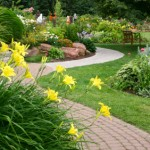 Choosing a Vintage or Modern Style Garden