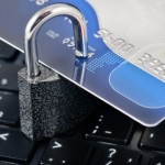 5 Tips to Protect your Identity while Online Shopping