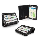 Snugg iPad Mini Case and Flip Stand