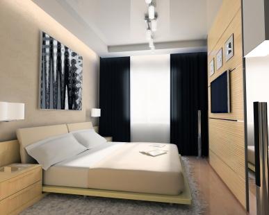 5 Bedroom Lighting Tips Totallyuniquelife