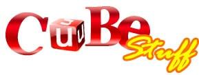 CubeStuff Logo