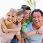 Six Parenting Tips for Raising Children Properly