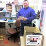 An Interview with Steve Clark of CubeStuff.com