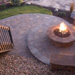 10 Safety Tips for Year Round Fun with Outdoor Fire Pits