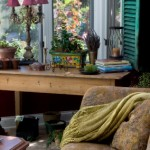 5 Good Reasons to Add a Sunroom to your Home