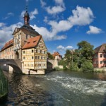 7 Travel Tips While Studying in Germany