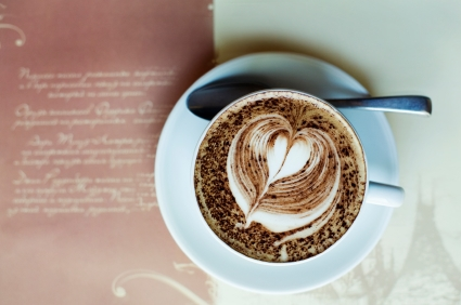 11 Tips for a Better Coffee Experience