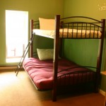 Tech and Decor Upgrades for the Designer's Dorm Room