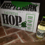 Lagunitas Hop – A Refreshing Alcohol-Free Hoppy Option