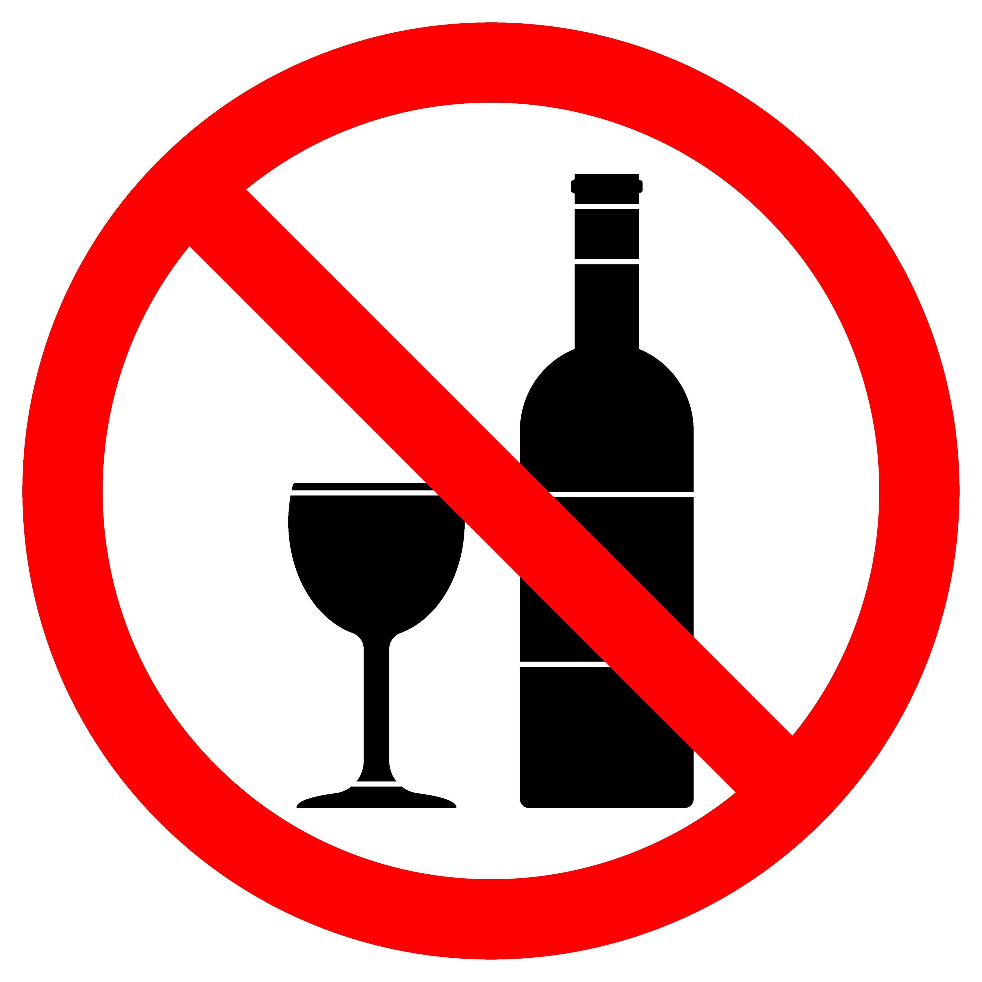 Trink Challenge Alkohol