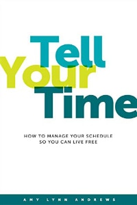 Tell Your Time